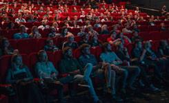Filmclub cinema