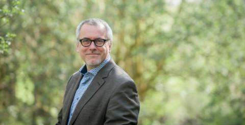 Dirk Musschoot